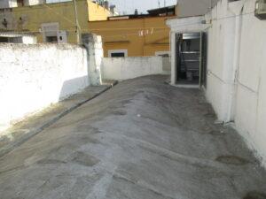 VENDITA – CASA INDIPENDENTE – ZONA SANT'ANGELO – ANDRIA